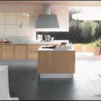 master club modern kitchen interior design stylehomes net master club modern kitchen interior design stylehomes net
