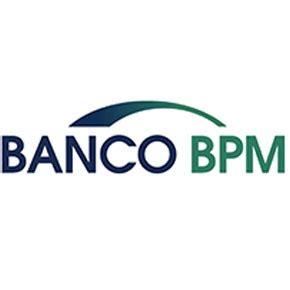 banco popolare gruppo bancario filiali banco bpm