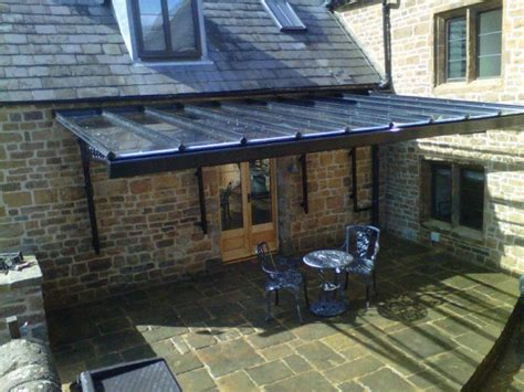 glass patio awning glass awnings and canopies awe inspiring build patio