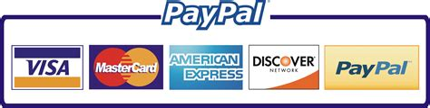 Can I Put A Gift Card On Paypal - card skins 12 pack