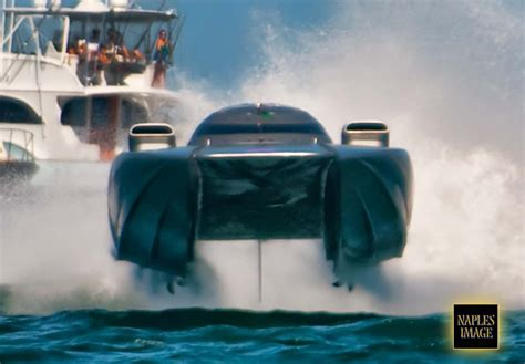 monterey boats jay fl performance boat picture thread page 18 teamspeed