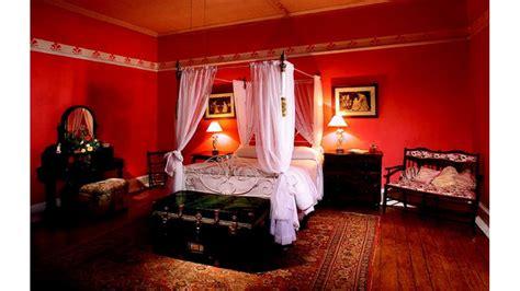 Dan Model Lu Tidur desain dan model kamar tidur unik kamartidur