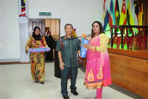 school improvement specialist coaches sisc ppd kuala muda