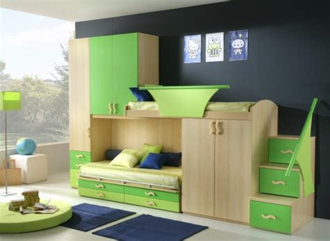50 brilliant boys and room designs unoxtutti from
