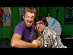 list of all morning show episodes rhett and link wiki good mythical morning on pinterest good mythical morning