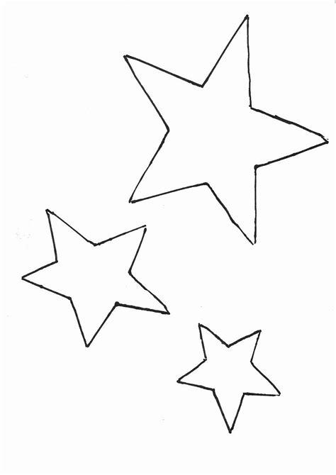 molded de estrellas molde estrella car interior design