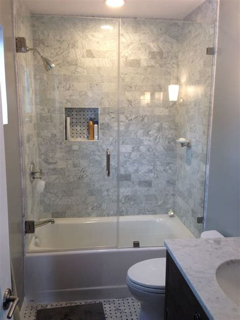 Showers And Tubs For Small Bathrooms Bathtubs Idea Astonishing Whirlpool Tub Shower Combo Whirlpool Tub Shower Combo Tub