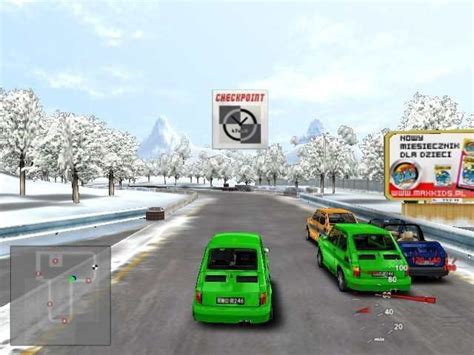 games download free full version fast and easy 2 fast driver pc full version games free download