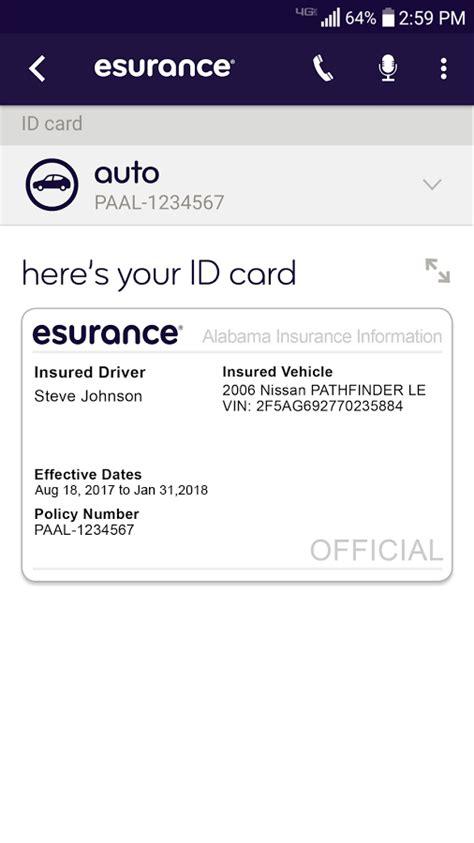 esurance quote esurance auto quote impressive car insurance quotes auto