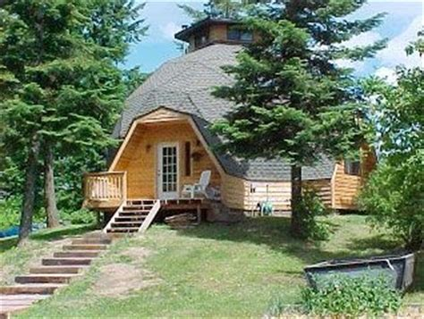 dome house kits 25 best ideas about geodesic dome homes on pinterest geodesic dome geodesic dome