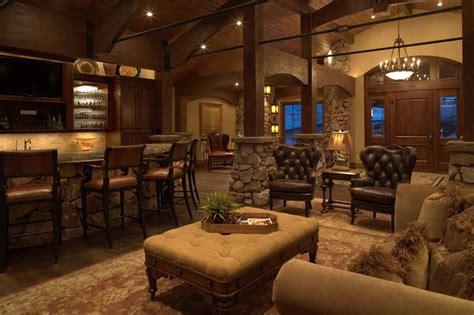 Utah Interior Design by Park City Interior Designer Park City Interior Designs