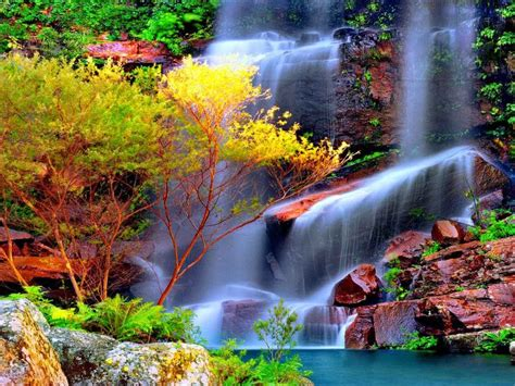 imagenes de paisajes montañosos 17 mejores ideas sobre imagenes de paisajes hd en