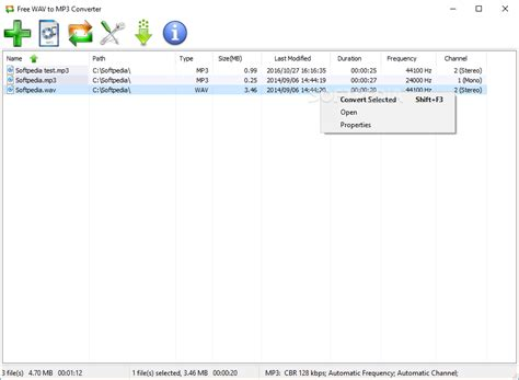 download mp3 from page source download free wav mp3 converter 7 6 1
