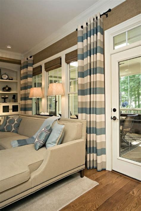 how long should bedroom curtains be decorative curtains how long should your curtains