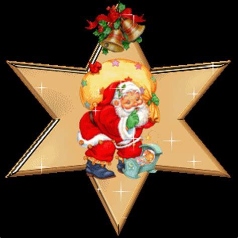 imagenes de estrellas navideñas animadas kerstster plaatjes en animatie gifs 187 animaatjes nl
