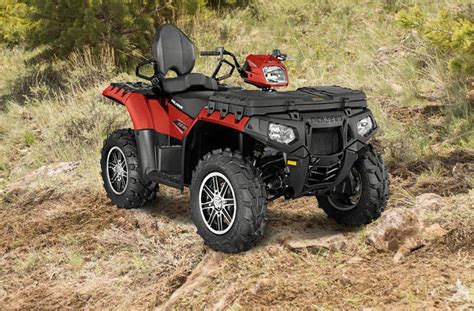used polaris atv dealer fort myers fl new 2016 polaris sportsman 174 touring 850 sp atvs in fort