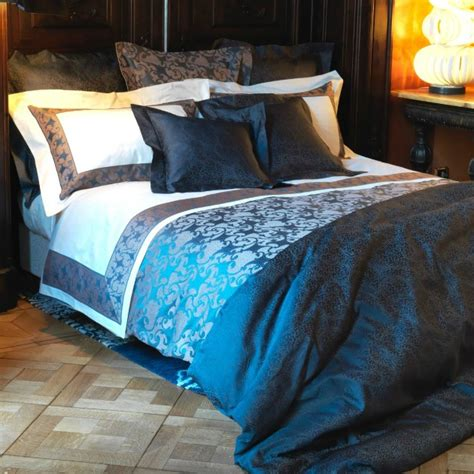 Luxurious Bedding Collections To Transform Your Bedroom