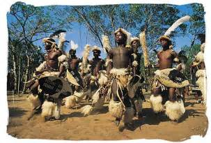 zulu tribe and other african tribes chessalee