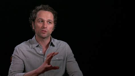matthew rhys video the post itw matthew rhys official video youtube