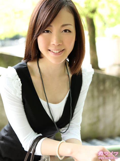 tokyo hot tokyo hot e437 miyuki matsui america