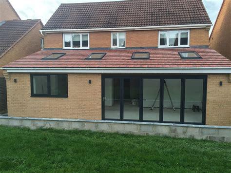 ground floor extension plans 100 ground floor extension plans single storey