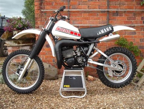 best 125cc motocross bike best 20 125 dirt bike ideas on 250 dirt bike