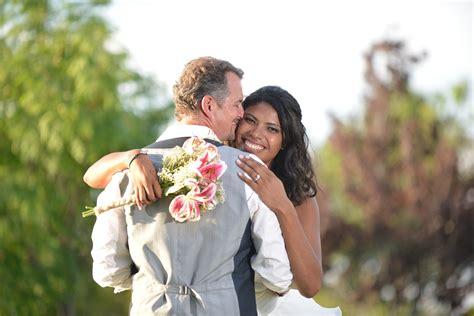 Pre Wedding Photoshoot by Pre Wedding Photoshoot Ideas Indoor And Outdoor