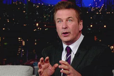 Alec Baldwin Leaves Anger Filled Voice Mail For by Can Alec Baldwin Keep From Freaking Out At The Sags