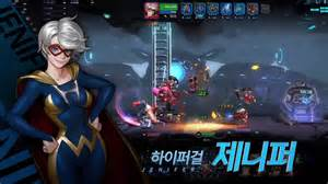 hyper universe free mmorpg and mmo list onrpg