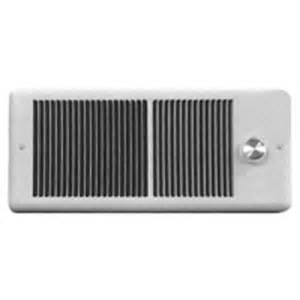 new 1500w 240v bath heater ea electric wall ceiling