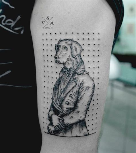 contemporary tattoo contemporary tattoos and their inspiration