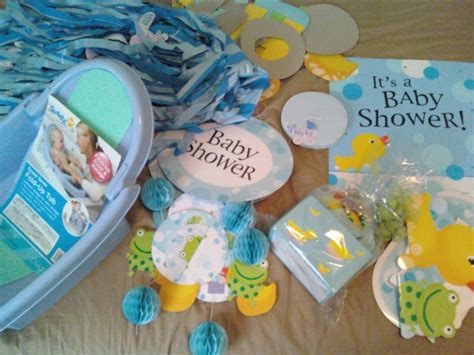 Baby Shower Yard Decorations by Baby Gear Misc Items Wee Cycle Of Jax