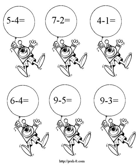 Grade 1 Coloring Pages by 1st Grade Math Coloring Pages Coloring Pages