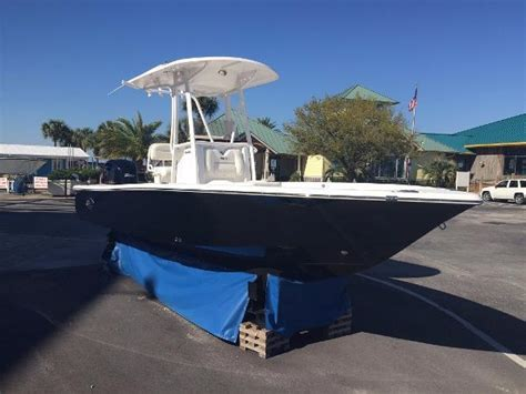 sea hunt boats panama city fl release new and used boats for sale in florida