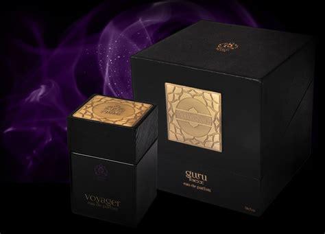 Parfum Voyager voyager guru perfumes parfum ein neues parfum f 252 r frauen