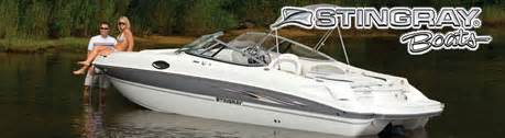stingray boats for sale perth stingray boats for sale marine connection