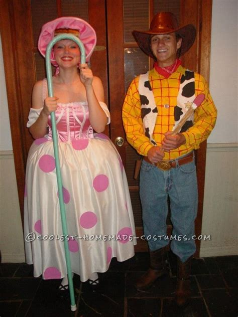 cute themes for myphone a818 duo g rated adult couple costume woody and bo peep