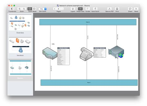 how to open vsd file without visio open a visio file 28 images open visio file on macg