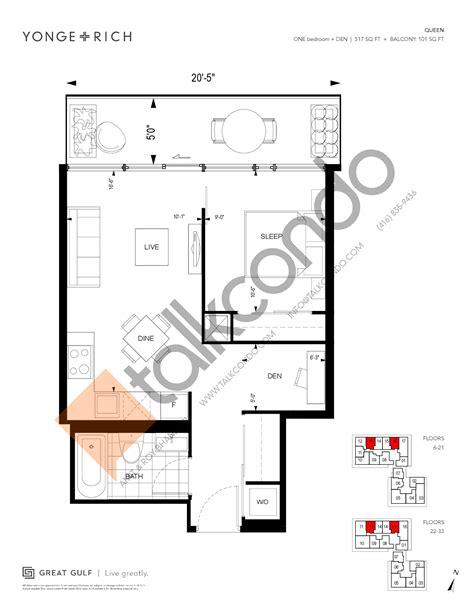 16 yonge street floor plans 16 yonge street floor plans 100 33 bay street floor