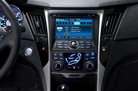 security system 2012 hyundai sonata auto manual شاشة و مسجل و مكيف سوناتا 2013 المرسال
