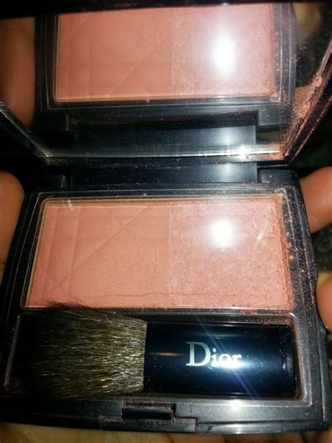 Diorblush Review by Diorblush Reviews Photos Makeupalley