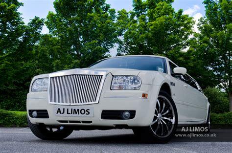 chrysler bentley baby bentley chrysler limo 1 wedding cars rolls royce