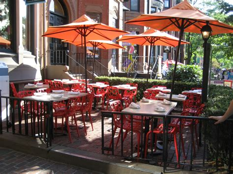 13 restaurant patio furniture carehouse info