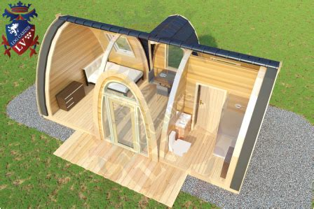 in pods luxury gling pods for sale buy or lease these and