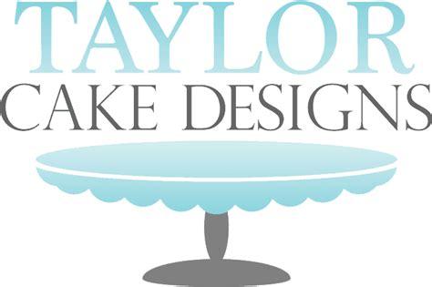 Quotes On Home Design Taylor Cake Designs Cakes Wattleglen Vic