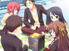 Bra Ban by Nakanoshima Tae Zerochan Anime Image Board