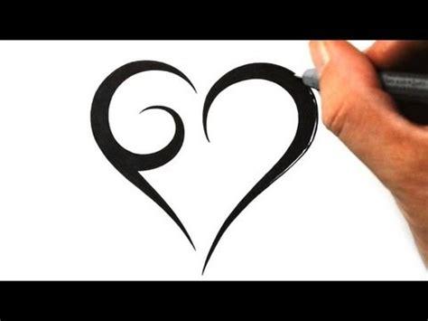 tattooed heart free mp3 download 1 92 mb free musical heart tattoo designs mp3 mp3