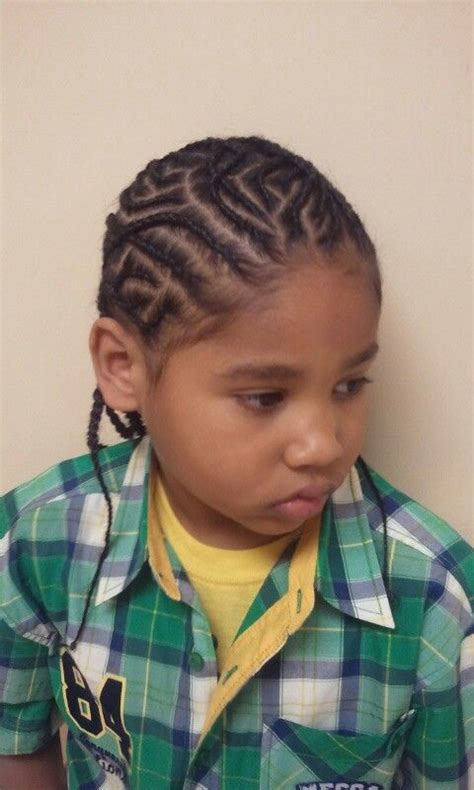 braids for boy toddlers 17 best images about boys hair styles on pinterest