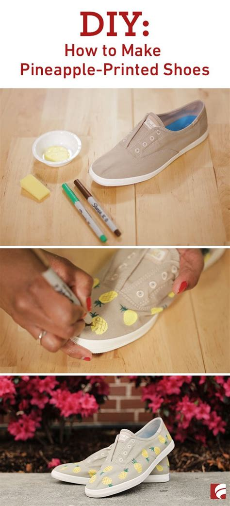 make your own shoes diy 25 best ideas about make your own shoes on