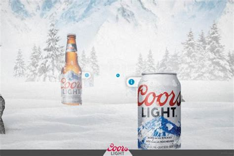 Coors Light Sweepstakes 2016 - coorslight ca games gold can sweeps sweepstakes pit